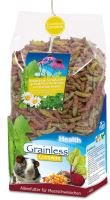JR Farm Morče Grainless Health Complete 600 g