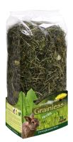 JR Farm Morče Grainless Herbs 400 g